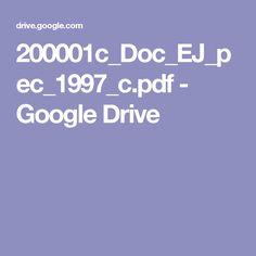 200001c_Doc_EJ_pec_1997_c.pdf - Google Drive