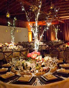 WeddingChannel Galleries: Frannie & Jordan's Wedding
