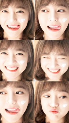 Kim Sejeong❤ School2017 Kdrama, South Korean Girls, Korean Girl Groups, Kim Sejeong, Jellyfish Entertainment, Best Kpop, Kpop Guys, Strong Girls, Ulzzang Girl