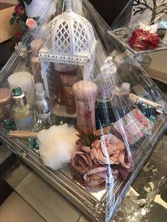 Diy gift basket ideas for mothers day gelin oluyorum свадебн