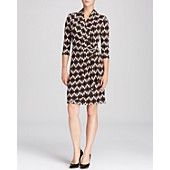 Very DVF... Karen Kane Solar Ikat Cascade Dress http://www1.bloomingdales.com/shop/product/karen-kane-solar-ikat-cascade-dress?ID=1104221&CategoryID=21683&LinkType=#fn=DRESS_OCCASION%3DWork%26spp%3D3%26ppp%3D96%26sp%3DNull%26rid%3DNull