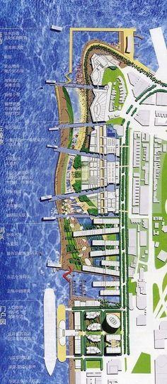 7a925f9e08d27c18e5699100b87c2ff9.jpg 473×1,087 pixels #landscapearchitectureplan