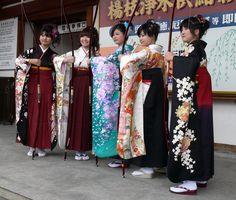 2010年 京都三十三間堂・通し矢 <Ⅰ> : SONIC the PHOTOBLOG