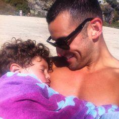 Ceasar Pacheco @skeetskeetz's Instagram Post   Toopics Fathers, Love, Instagram Posts, Amor, Parents, Dads, El Amor