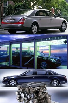 Mercedes Benz Maybach, Cars, Vehicles, Water, Lifestyle, Autos, Gripe Water, Car, Car
