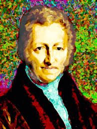 essay on malthus