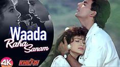 Ayesha Jhulka, Romantic Songs, Music, Youtube, Movie Posters, Musica, Musik, Film Poster, Muziek