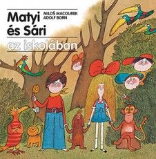 Max and Sally and the Phenomenal Phone (English and Czech Edition) 90s Childhood, Ex Libris, Animation Film, Sally, Childrens Books, Illustration Art, Book Illustrations, Drawings, Book Covers