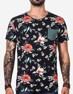1-T-Shirt-Recorte-branco