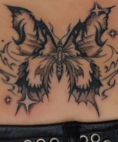 Cute Tiny Tattoos, Dainty Tattoos, Dope Tattoos, Dream Tattoos, Pretty Tattoos, Mini Tattoos, Body Art Tattoos, Small Tattoos, Tatoos
