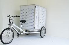 Viera, Stationary, Baby Strollers, Bicycle, Bicycle Kick, Baby Prams, Bike, Prams, Bicycling