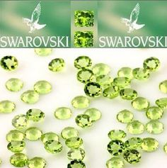 August Birthstone - The Gorgeous Peridot. Swarovski and Sterling Silver Stud Earrings, in heart-shaped gift box at www.silvermoonbay.net #instafashion #jewelry #earrings #birthstone #peridot #swarovski #sterlingsilver #trendy #gorgeous #crystal #affordablejewelry #silvermoonbayjewelry #glamour #sparkle