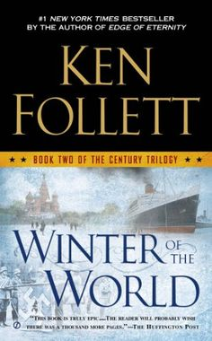 Winter of the World: Book Two of the Century Trilogy by Ken Follett http://www.amazon.com/dp/0451468228/ref=cm_sw_r_pi_dp_5pi.tb1987CCF