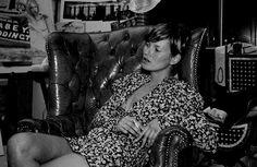 Transformation de Kate Moss: l'avis des experts | Le Figaro Madame