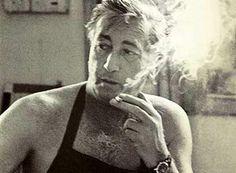 David Schneuer, 1905-1988