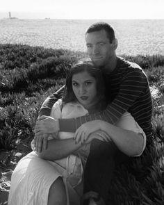 Santa Cruz Photographer | Engagement Photos | Nicole Chelonis Photography