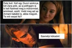 Haha, Funny Pictures, Jokes, Keto, Humor, Hungary, Comic, Queen, Chistes