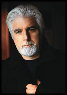 Michael McDonald (February 12, 1952) American singer and songwriter (o.a. known from the bands the Doobie Brothers and Steely Dan).