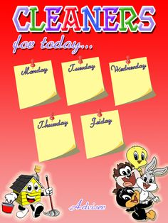 deped classroom cleaners of the day chart - Yahoo Image Search Results Birthday Chart Classroom, Owl Theme Classroom, Classroom Charts, Birthday Charts, Classroom Bulletin Boards, Classroom Calendar, Bulletin Board Design, Bulletin Board Display, Display Boards
