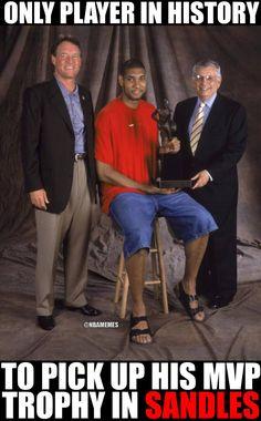 RT @NBAMemes: Typical Tim Duncan. #The Big Fundamental Credit: Zito Kaihoro - http://nbafunnymeme.com/nba-funny-memes/rt-nbamemes-typical-tim-duncan-the-big-fundamentalcredit-zito-kaihoro