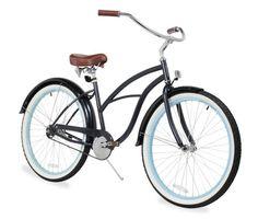 http://www.amazon.com/dp/B00354RFB0/ref=cm_sw_r_pi_dp_KoFDtb1E83HAABNE sixthreezero Women's 26-Inch Beach Cruiser Bicycle, 1-Speed, Classic Dark Blue null, http://www.amazon.com/dp/B00354RFB0/ref=cm_sw_r_pi_dp_KoFDtb1E83HAABNE