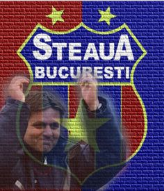 steaua by Fire_Eyes, via Flickr