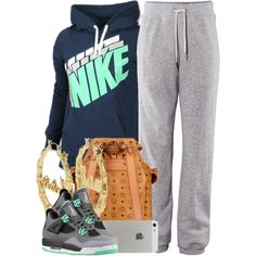 """11