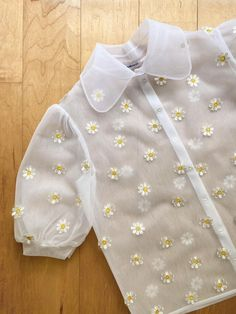 Girls Fashion Clothes, Teen Fashion Outfits, Cute Fashion, Cute Casual Outfits, Pretty Outfits, Vetements Clothing, Mein Style, Kawaii Clothes, Aesthetic Clothes