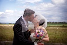 Wedding Photofilm Videos Photo Films Are The Marriage Of Stills Photography With Audio Soundtrack Vows Speeches And Other Sound Bites