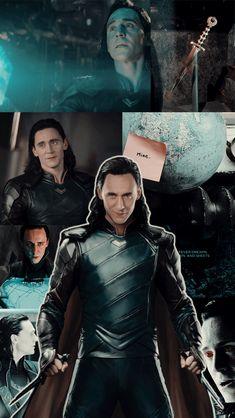 In remembered Loki Loki Marvel, The Avengers, Loki Thor, Wanda Marvel, Loki Laufeyson, Tom Hiddleston Loki, Marvel Heroes, Asgard Marvel, Loki Art