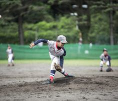 How Rest, Pitch Limits Help Your Young Baseball Pitcher Avoid Injury