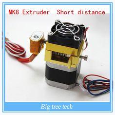 $19.98 (Buy here: https://alitems.com/g/1e8d114494ebda23ff8b16525dc3e8/?i=5&ulp=https%3A%2F%2Fwww.aliexpress.com%2Fitem%2F3d-printer-nozzle-Accessory-Kit-extruder-MK8-short-distance-latest-update%2F32470871897.html ) 3d printer nozzle Accessory Kit direct extruder MK8  short distance latest update For MK8 extruder kit for just $19.98