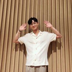 Hands up Seo Joon! Joon Park, Park Hae Jin, Park Seo Jun, Park Seo Joon Abs, Witch's Romance, Asian Actors, Korean Actors, Korean Men, Asian Men