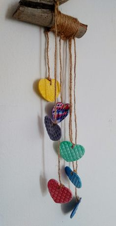 Corazones. En venta en https://www.etsy.com/es/people/MABOBaBy?ref=hdr_user_menu