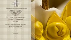 http://www.pizzerianapolicentrale.ro
