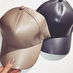 This is how you will recognize me now ! Ballin in leather caps oooh kill em , magic  @shuku_newyork