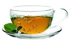 Sun's Tea (TM) 8oz Ultra Clear Glass Tea/Coffee Cup & Clear Glass Saucer, Set of 2 Sun's Tea http://www.amazon.com/dp/B0073MXRTO/ref=cm_sw_r_pi_dp_yCpavb0QQZ8PN