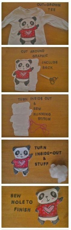I am so gonna do this for my daughter