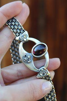 Necklaces, Accessories, Big Necklaces, Dirndl, Woman, Nice Asses