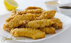 Pui Shanghai – reteta video via Good Food, Yummy Food, Shanghai, Romanian Food, Chicken Wraps, Pinterest Recipes, Salmon Recipes, Food Videos, Food To Make