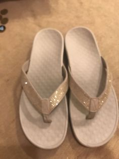 cd9fcdc95796b womens shoes size 12 #fashion #clothing #shoes #accessories #womensshoes # sandals (ebay link)