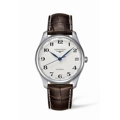 Longines Master Collection L26654785