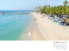 VIAJES PARA JUBILADOS TODO INCLUIDO AL CARIBE. República Dominicana es el segundo país más grande y diverso del Caribe. Sus playas, su naturaleza extraordinaria y tu estancia en nuestros resorts 5 estrellas harán de tus vacaciones el mejor viaje. En Booking Hello contamos con 3 complejos en las playas de esta zona del Caribe, para que elijas en dónde disfrutar tu pack all inclusive ahora que tienes la oportunidad de disfrutar de tu tiempo libre después de haberte jubilado. #HelloExperience