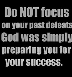 Boy Quotes, Prayer Quotes, Truth Quotes, Quotes About God, Wisdom Quotes, Quotes To Live By, Life Quotes, Inspirational Bible Quotes, Scripture Quotes