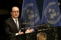 French President Hollande 'deeply regrets' comments made in tell-all book - http://nasiknews.in/french-president-hollande-deeply-regrets-comments-made-in-tell-all-book/