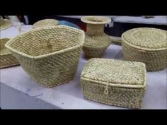 West Bengal State Handicrafts Fair 2017 : Dokra,Terracotta Products,Wood...