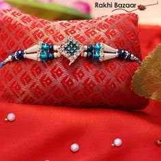 8 Wonderful Ideas to Impress your Bro with a #RakhiGift on #RakshaBandhan2016! Read My Blog :- http://goo.gl/G0UBc0 #RakhiBazaar