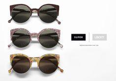 super sunglasses!!!