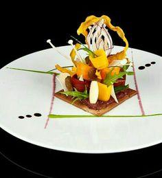 *Lègumes / Inconnu chef  ^  _ *