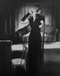 "Saatchi Art Artist Lee Boyd; Drawing, ""It's all about you"" #art"